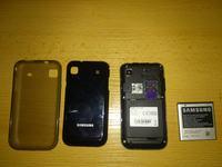 [Sprzedam] Samsung I9000 Android 4.3.1