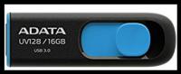 Pendrive ADATA USB Flash Drive, domaga się formatowania