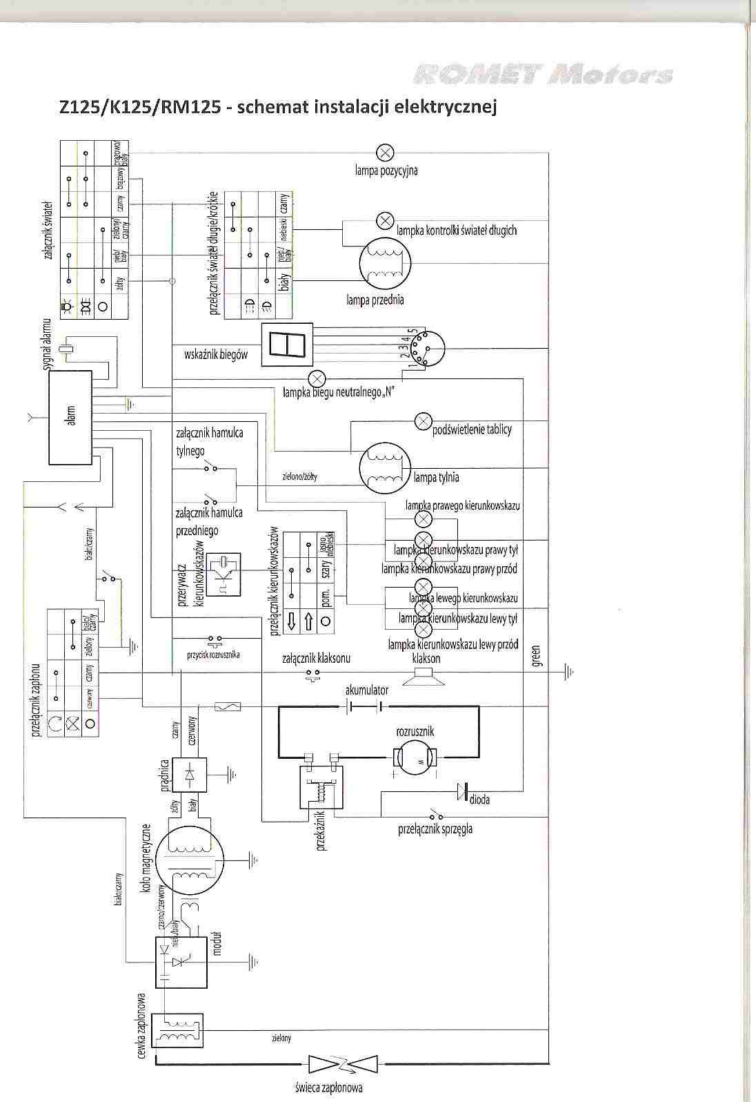 Circuito de LED as well 4017 Led Circuits Diagrams likewise 59z29j further How To Waterproof Shimano Dynamo Connector as well Potentiometer. on led wiring diagram
