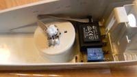 Elektroniczny termostat do lodówki