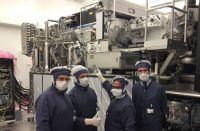 Globalfoundries aktualizuje swoje plany wykorzystania litografii EUV przy 7 nm
