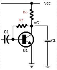 Kalkulator(w exelu)  obliczaj�cy wzmacniacz tranzystorowy