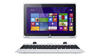 Acer Aspire Switch 10 - hybrydowy tablet z Atom i Windows 8.1 w sprzeda�y