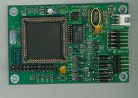 Monitor DigiPos 714A przesta� dzia�a� panel dotykowy