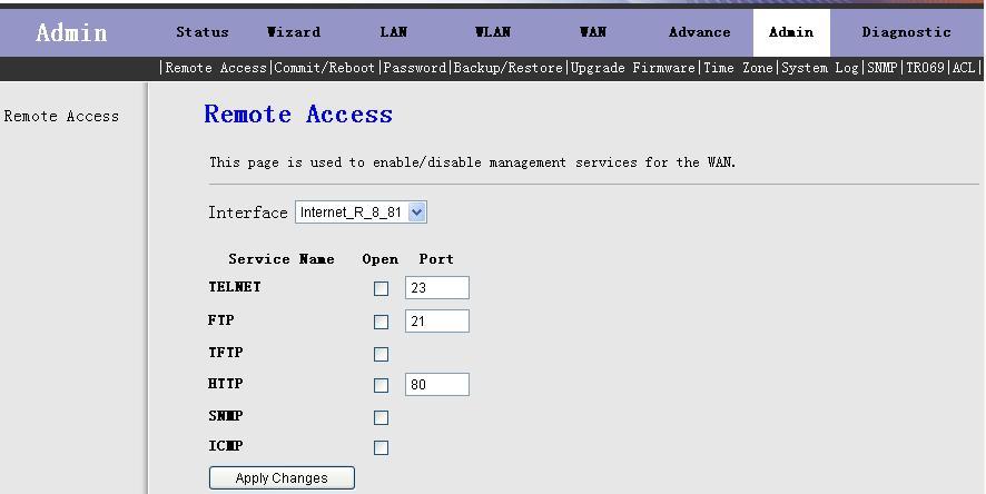 Jak skonfigurowa� router DSl od TP CellPipe 7130 ?