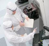 Nanotechnologia otwiera nowe �cie�ki rozwoju pami�ci