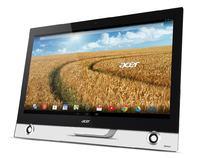 "Acer TA272 - komputer AIO z 27"" ekranem 2560 x 1440 i Android 4.2"