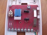 unifon TK6 WEKTA - 6 zylowa instalacja