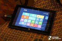 "Surge Tab PH-101 - tablet z 10"" ekranem, Bay Trail, Windows 8 i Android 4.2"