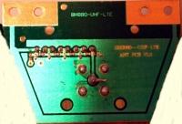 Antena DVB-t Opticum AX1000+ LTE COMBO VHF, UHF