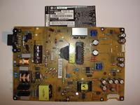 [Sprzedam] Moduły, płyty, zasilacze, płyty główne piloty i podstawy z LCD