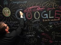 Google obchodzi dzisiaj swoje 15 urodziny - kilka ciekawostek