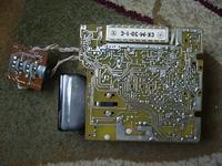 Mobilna telewizja czyli przenośny mały telewizorek