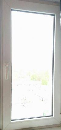 """Jak wyregulować """"piszczące"""" / """"wyjące"""" okna PCV?"""