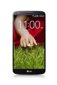 """LG G2 - nowy smartphone z 5,2"""" ekranem 1080p i LTE-A w przedsprzeda�y"""