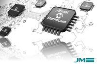 Lista rozwi�za� Microchipa, kt�re wzbogaci�y portfolio JM elektronik