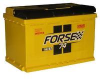 Ford Focus MK1 - Wymiana akumulatora jaki wybrać ?