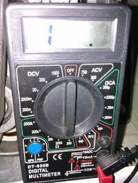 Whirlpool AWG 879/E - zmienia program prania