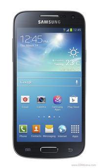 Samsung Galaxy S4 w wariancie mini oficjalnie zapowiedziany
