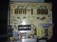 [Sprzedam] Modu� zasilacza Samsung BN44-00127A IP-58130A