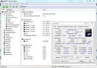 G�o�ny komputer i wysoka temperatura procesora Dlaczego?