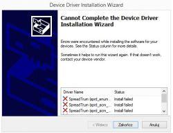 Tablet Overmax Qualcore 1020 3G - nie można wgrać firmware