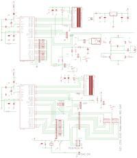 Konstrukcja audiowizualna