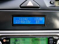 Minikomputer samochodowy