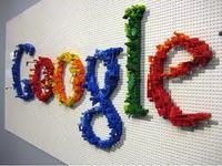 Wyszukiwarka Google wprowadza funkcj� rozpoznawania pisma r�cznego
