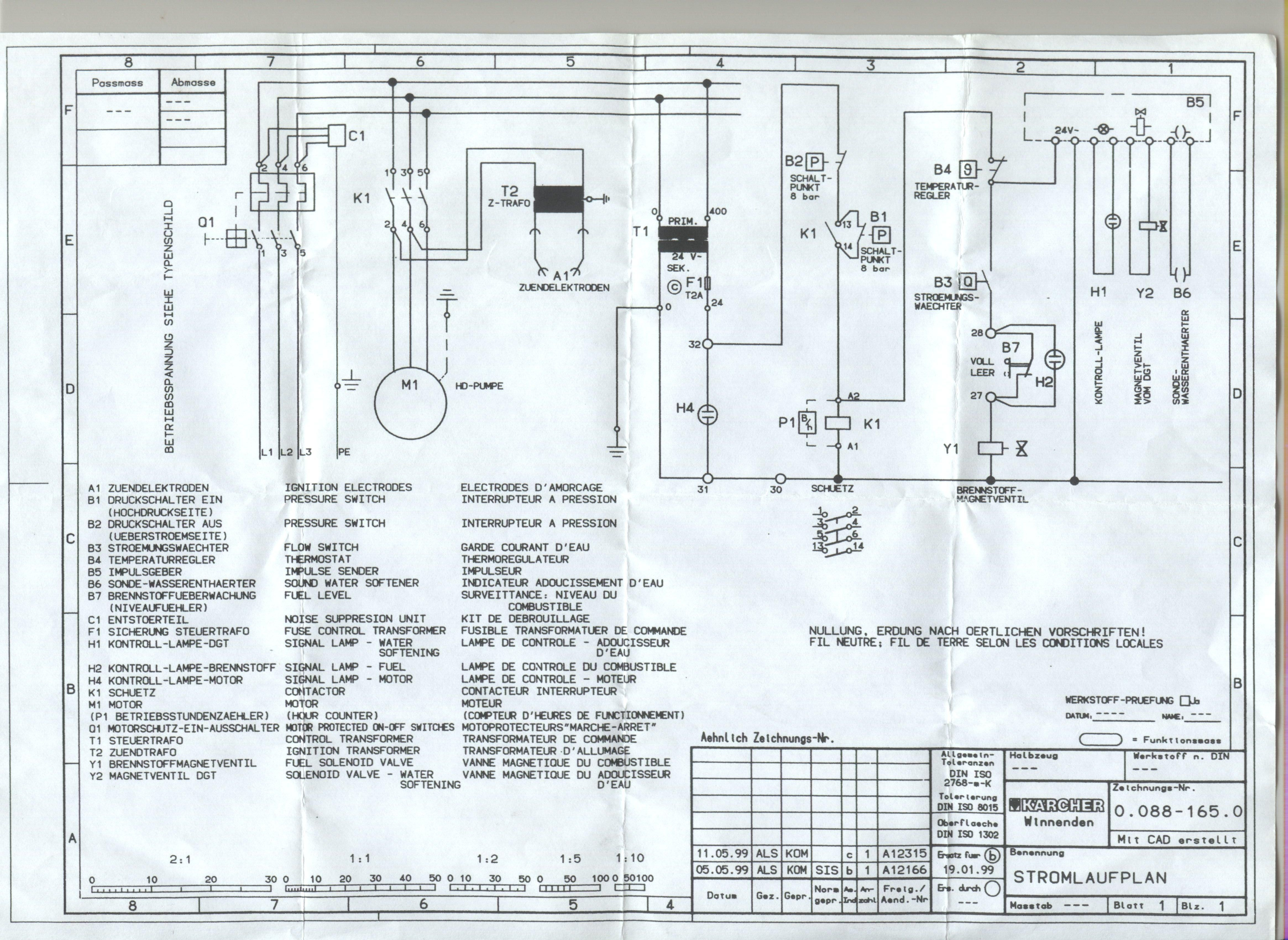 1997 Mercury Villager Exhaust Diagram as well Saab 93 Convertible Roof Wiring Diagram moreover 66 Mustang Fuse Box Diagram moreover Electrical Wiring Codes For Indiana further Wiring Diagrams For 1987 Alfa Romeo Spider. on vw wiring diagrams