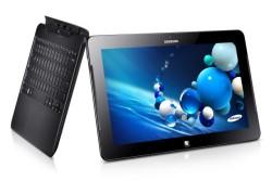 Intel: Dotykowe laptopy w cenie 200 $ za kilka miesięcy