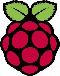 AssistantPi - Alexa i Google Assistant na Raspberry Pi
