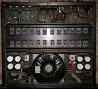 [Sprzedam] Końcówka mocy C-Audio RA3001 - przesyłka GRATIS