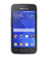 Samsung Galaxy Ace 4 LTE - 4.5-calowy smartfon z dwurdzeniowym procesorem.