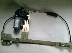 https://obrazki.elektroda.pl/4773508100_1531247288_thumb.jpeg