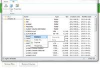 Bezpłatny backup dla PC i laptopa od Veeam