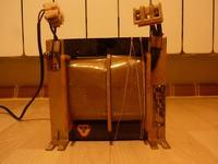 [Sprzedam] Transformatory 24V. 630VA, 250VA, 120VA(zasilacz)