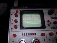 Charakterystka rozładowania oraz ładowania akumulatorów 18650 z pomocą Arduino