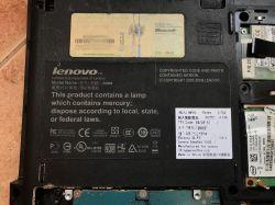 Recenzja i test ASM1061 - dwuportowy konwerter Mini PCIe-SATA dla laptopa