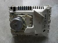 [Sprzedam] Programator oraz cz�ci do pralki Whirlpool AWT-5088/3