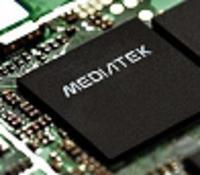 Mediatek wchodzi na rynek SoC do zastosowań w motoryzacji