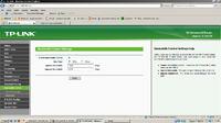 Router Edimax i internet Cyfrowego Polsatu - brak możliwości wysyłania plików
