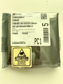[Sprzedam] Procesory PIC18F45K42-I/PT 60szt. - nowe, nierozpakowane.