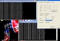 Neostrada Fiber 40Mb (Sagem 3764) - rozszerzenie zasi�gu WiFi