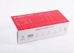 Nowe Raspberry Pi 4 już dostępne, szczegółowy opis
