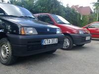 http://obrazki.elektroda.pl/4789511300_1465824381_thumb.jpg