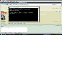 Livebox 2.0 - problem z połączeniem