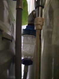 Zakup nowej pralki - małoawaryjna, trwała, niskie zużycie wody