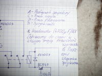 http://obrazki.elektroda.pl/4792901300_1388599054_thumb.jpg