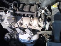 Skoda FabiaII2008-kontrolka sk�adu spalin,s�abszy silnik,b��dy VAG.Nadmiar oleju